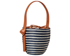 Cesta Collective Full Breton Lunchpail