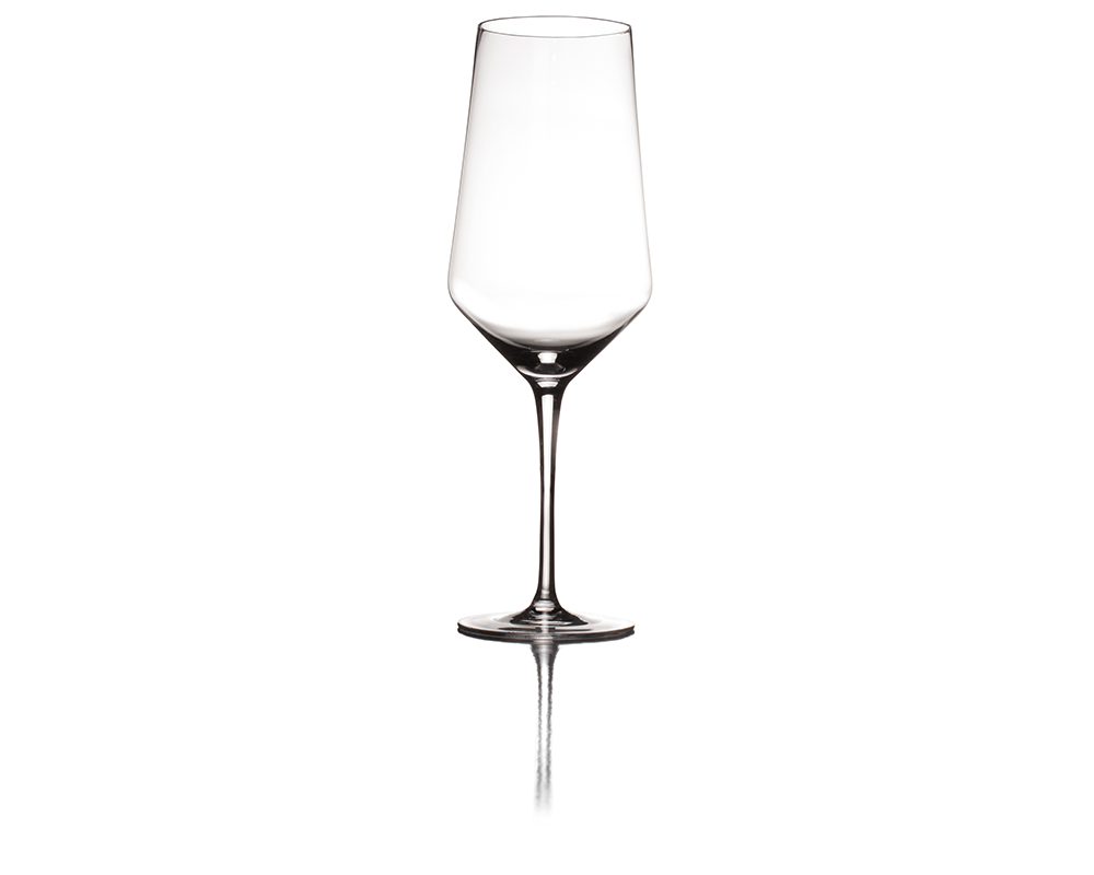 Sempli Amarone Wine Glasses (Set of 4)