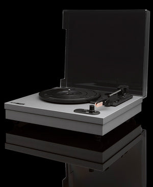 Altec Lansing ALT-500 Bluetooth Turntable (Exclusive Slickdeals Price)