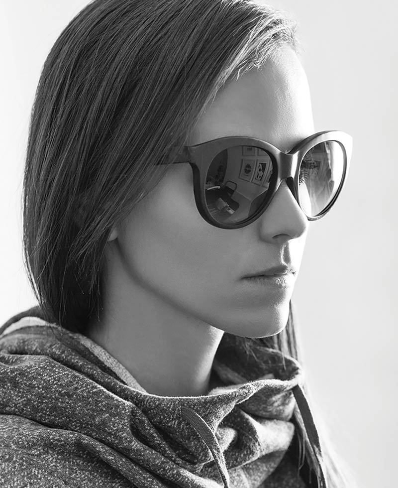 Dirocco Sunglasses
