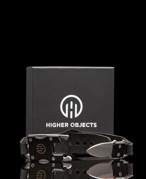 Higher Objects Sawyer Utility Bracelet