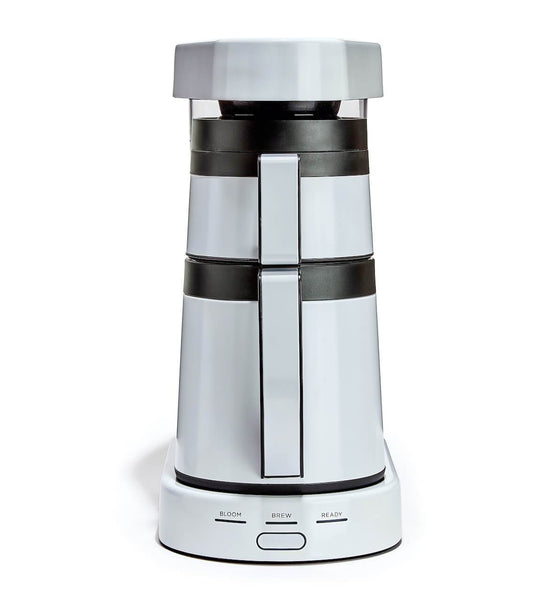 Ratio Six Coffee Maker in White