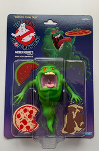 Real Ghostbusters Kenner Classics Ghost 2 Pack Bundle
