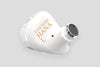 TANCHJIM HANA Dynamic HiFi In-Ear IEM Earphone