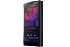 FiiO M3 Pro MP3 Player ESS Sabre ES9218P Chip 3.5 Inches Display Full Touchscreen HiFi Lossless Sound Music Player