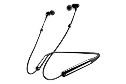 MoonDrop Mirai Neck-Mounted Bluetooth Headset With Mic Wireless In Ear Earphone