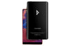 iBasso DX160 Player 2020 Version HiFi Bluetooth 5.0 Portable Music Player Android 8.1