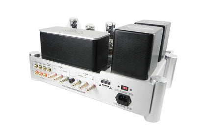 YAQIN MS-300C 9.5WPC 300B x 2 amplificatori integrati a tubo sotto vuoto Hi-End Tube