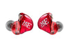 TFZ MY LOVE III Dynamic Monitor Earphone HiFi Music In-Ear Earphones