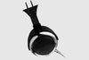 iBasso SR2 Silicone Suspended Edge Fully Open Strong Tesla Interchangeable Headphone