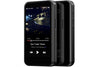 FiiO M6 mit ES9018Q2C-Chip Bluetooth 4.2 Hi-Res Android-basierter Musik-Player