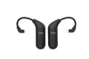 TRN BT20 Bluetooth 5.0 Wireless Ear Hook Upgrade Cable 2PIN / MMCX Connector Earphone