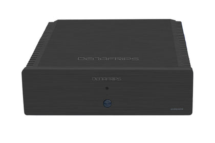 DENAFRIPS HYPERION Class-AB True Balanced Full Discrete Power Amplifier