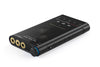 FiiO M15 Flaggschiff Dual AK4499 CSR8675 Chip DSD512 MQA Dekodierung Typc USB 2.0 Hi-Res Android MP3-Player