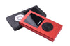 Soundaware M2Pro Hi-Res Full Balanced DSD128 Portable Music Player