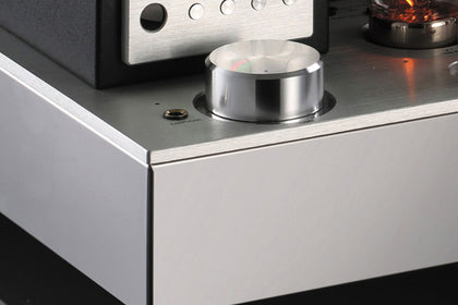YAQIN MS-110B 54WPC KT88 Vacuum Tube Integrated Amplifier
