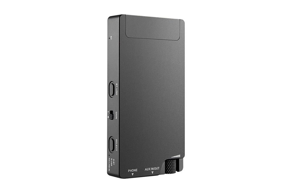XDuoo XP-2 XP2 Portable Bluetooth 5.0 HD Signal Transmission USB DAC Headphone Amplifier