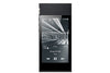 FiiO M7 Bluetooth 4.2 DAC ES9018Q2C Support DSD aptX-HD LDAC Hi-Res Touch Screen LCD Mini Music MP3 player