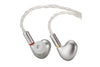 TINHIFI T2 PLUS  HIFI in Ear MMCX Nano Level New Dynamic Earphone Exchangeable Cable Noise Canceling 10mm BalanceEarphones