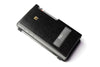DD ddHiFi C-Q5 Leather case for FiiO Q5 or Q5S USB DAC AMP, AMP Bundling Case