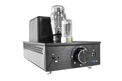 DarkVoice 336SE Headphone Tube Amplifier OTL Headphone Amplifier