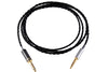 ZY Cable Denon AH-MM400 Headphone Premium Edition Upgrade Cable ZY-356/ ZY-357/ ZY-358/ ZY-359