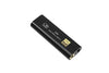 SHANLING UA2 ES9038Q2M DAC Chip PCM768 DSD512 HiFi Audio Portable USB DAC AMP Cable