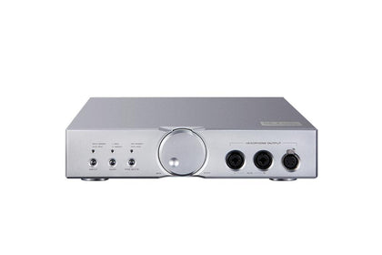 GOLDENWAVE GA-X evolution Fully Balanced Headphone Amplifier - SHENZHENAUDIO