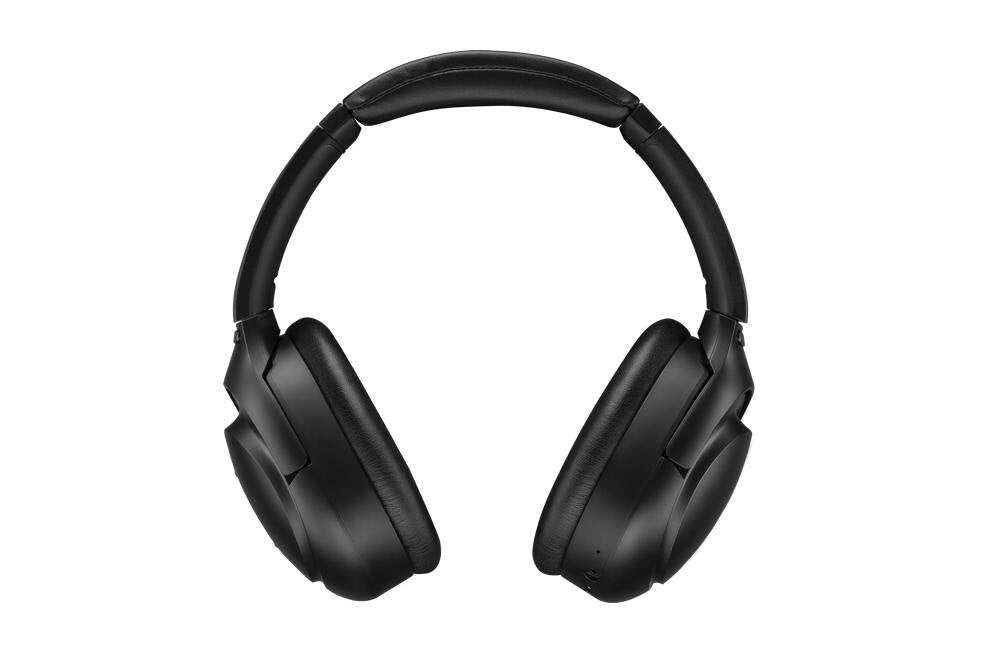 HiVi AW-83 Wireless Headphone Bluetooth 5.0 Digital ANC Flagship Headphone