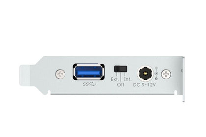 Élément de matrice Interface Hi-Fi USB 3.0 - SHENZHENAUDIO