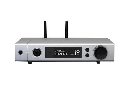 Élément matriciel M ES9028Pro MQA Audio DAC 768kHz 22.4MHz HiFi Lossless Music Player Desktop Decoder - SHENZHENAUDIO