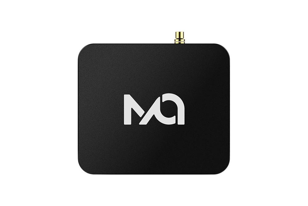 MATRIX X-SPDIF 2 32Bit/768kHz DSD512 Hifi Audio Interfaccia USB Hifi