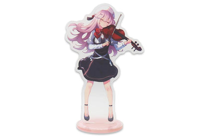 MoonDrop Earphone Accessories (acrylic stand) - SHENZHENAUDIO