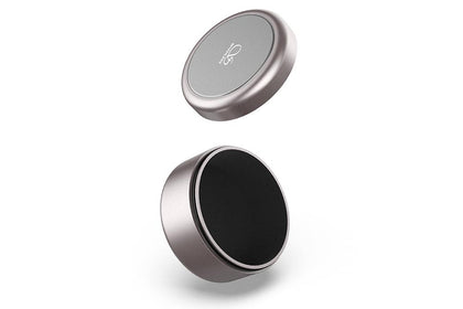 SHANLING C1 Metal Earphone Storage Box - SHENZHENAUDIO