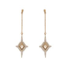 Divisadero Duster Earrings - Rocksbox