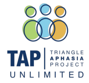 Triangle Aphasia Project Virtual Wine Tasting
