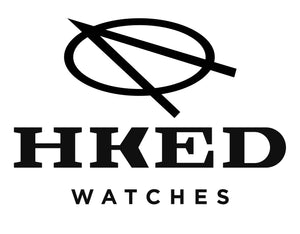 HKEd Watches