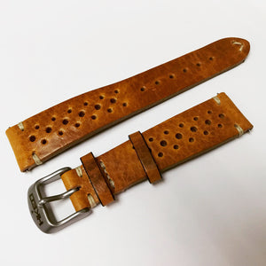 Fluco hunter rally strap
