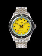 Load image into Gallery viewer, Nemo Diver - Yellow