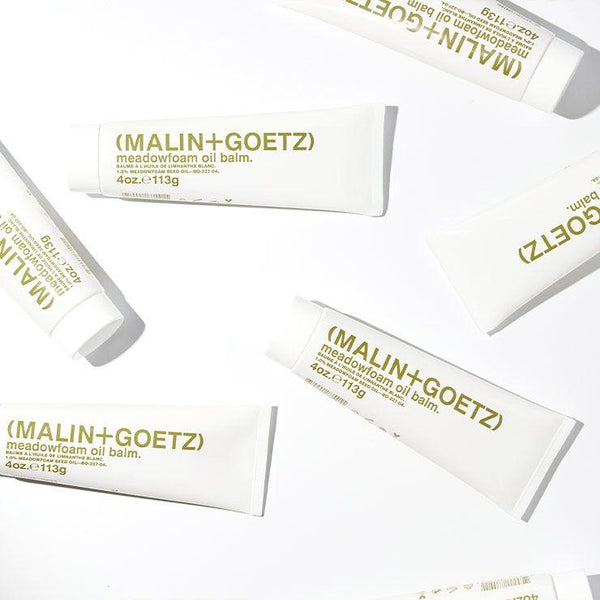meadowfoam oil balm. | (MALIN+GOETZ) HK