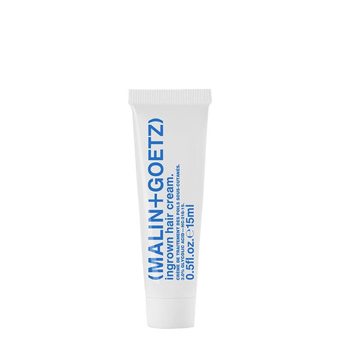 Ingrown Hair Cream | (MALIN+GOETZ) HK