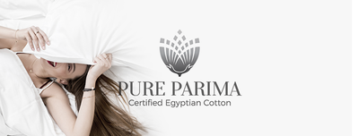 Egyptian Cotton – A Quality Cotton That You Need