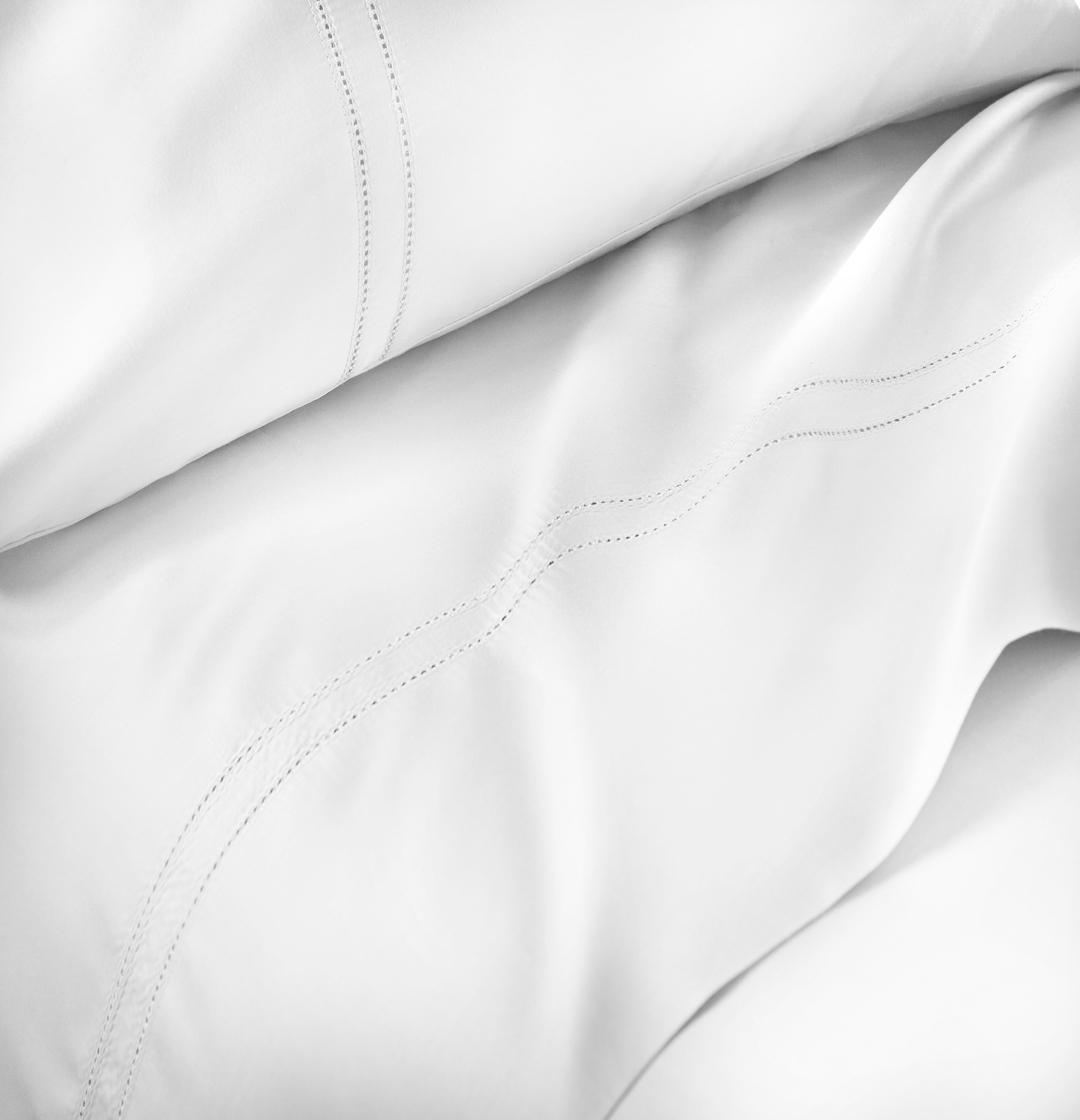 luxuriously soft egyptian cotton