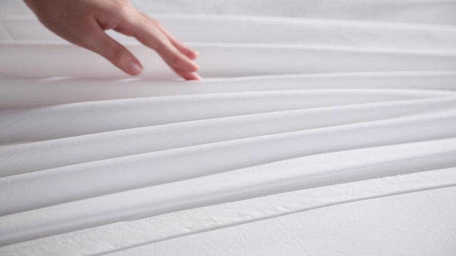 soft egyptian cotton 400 thread count sheets