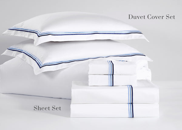 pure parima triple luxe sateen certified egyptian cotton sheets