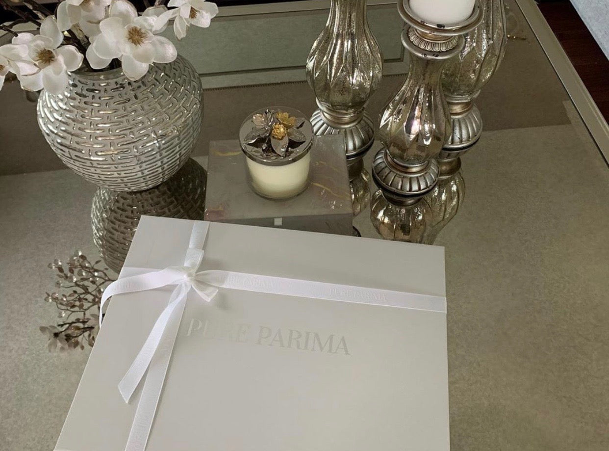 best egyptian cotton sheets pure parima