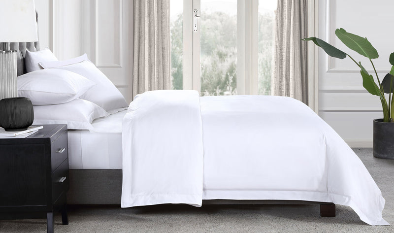 ultra percale egyptian cotton sheets