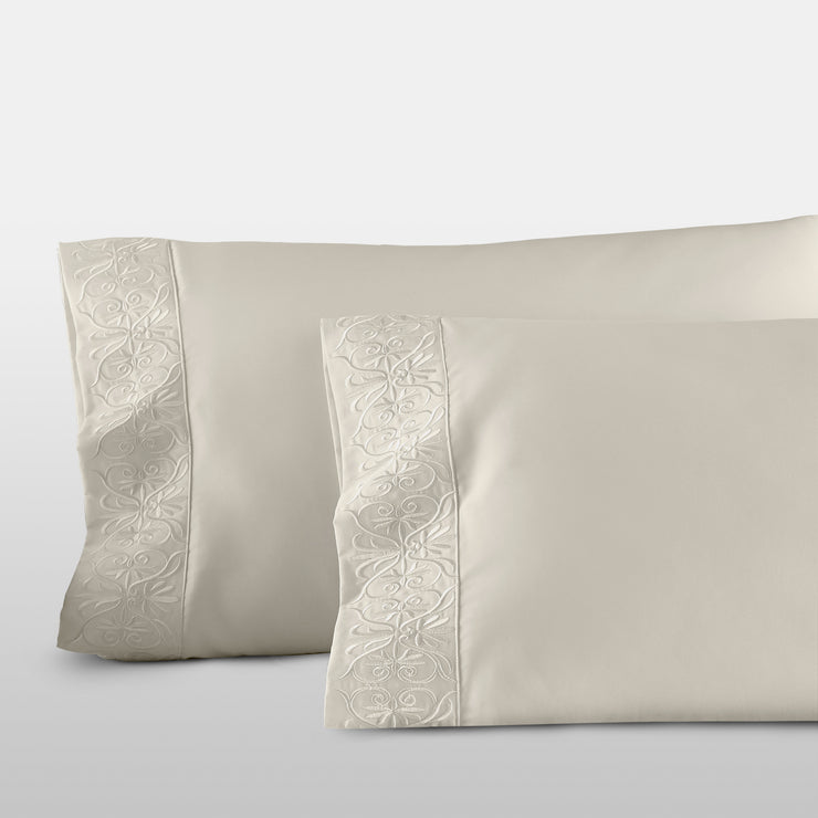 Ariane Pillowcase Set