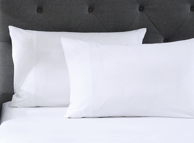 Ultra Percale Sheet Set | Hotel Collection | 100% Giza Egyptian Cotton
