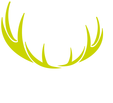 e08a5326f4b9c Desolve Camouflage - Scientifically designed hunting camouflage